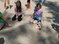 arlington beach camp kids camp 2014 (1)