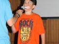 arlington beach camp kids camp 2014 (16)