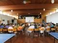 arlington beach camp kids camp 2014 (19)