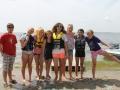arlington beach camp kids camp 2014 (23)