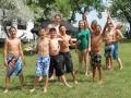 arlington beach camp kids camp 2014 (29)