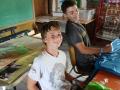 arlington beach camp kids camp 2014 (31)