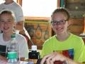 arlington beach camp kids camp 2014 (33)