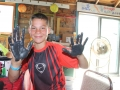 arlington beach camp kids camp 2014 (34)