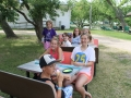 arlington beach camp kids camp 2014 (35)