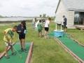 arlington beach camp kids camp 2014 (36)