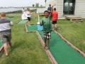 arlington beach camp kids camp 2014 (37)