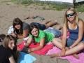 arlington beach camp kids camp 2014 (6)
