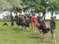 arlington beach camp kids camp 2014 (60)