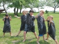 arlington beach camp kids camp 2014 (61)