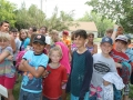 arlington beach camp kids camp 2014 (70)