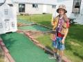 arlington beach camp kids camp 2014 (71)
