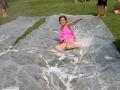 arlington beach camp kids camp 2014 (74)