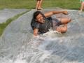 arlington beach camp kids camp 2014 (82)