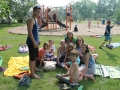 arlington beach camp kids camp 2014 (92)