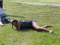 arlington beach camp kids camp 2014 (100)