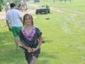 arlington beach camp kids camp 2014 (101)