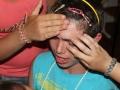 arlington beach camp kids camp 2014 (106)