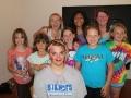 arlington beach camp kids camp 2014 (108)