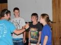 arlington beach camp kids camp 2014 (11)
