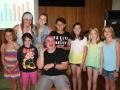arlington beach camp kids camp 2014 (111)