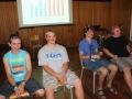 arlington beach camp kids camp 2014 (112)
