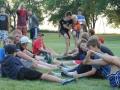 arlington beach camp kids camp 2014 (114)