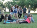 arlington beach camp kids camp 2014 (115)