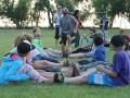 arlington beach camp kids camp 2014 (118)