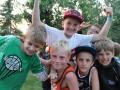 arlington beach camp kids camp 2014 (123)