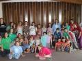 arlington beach camp kids camp 2014 (126)