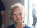 arlington beach camp kids camp 2014 (127)