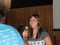 arlington beach camp kids camp 2014 (14)