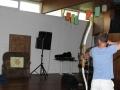 arlington beach camp kids camp 2014 (18)