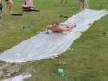 arlington beach camp kids camp 2014 (27)