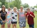 arlington beach camp kids camp 2014 (28)