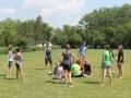 arlington beach camp kids camp 2014 (3)