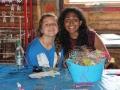 arlington beach camp kids camp 2014 (32)