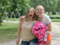 arlington beach camp kids camp 2014 (38)