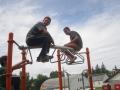 arlington beach camp kids camp 2014 (39)