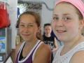 arlington beach camp kids camp 2014 (4)