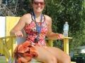 arlington beach camp kids camp 2014 (5)