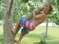 arlington beach camp kids camp 2014 (62)