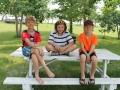 arlington beach camp kids camp 2014 (63)