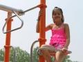 arlington beach camp kids camp 2014 (64)