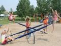 arlington beach camp kids camp 2014 (65)