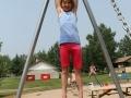 arlington beach camp kids camp 2014 (66)