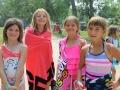 arlington beach camp kids camp 2014 (69)