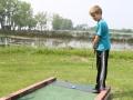 arlington beach camp kids camp 2014 (73)