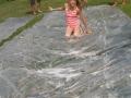 arlington beach camp kids camp 2014 (75)